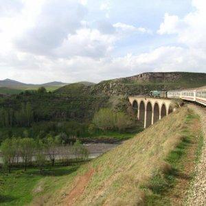 Overhaul of Travel  Infrastructure Imperative