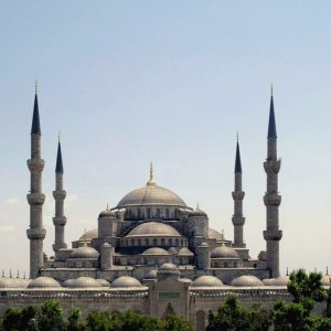 Embattled Turkish Tourism Encroaches on Education