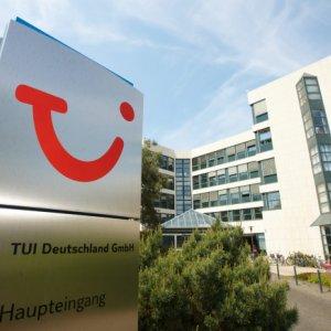 Turkey Unveils Plan to Lift Struggling Industry