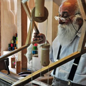 Veteran Craftsmen's Pension Cut Off