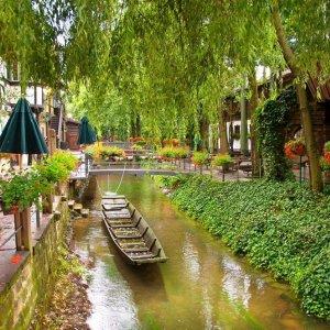 Vietnam Seeks Visa Waiver for 19 Countries