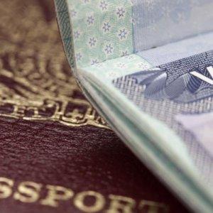 ICHHTO Decries US Visa Policy Change