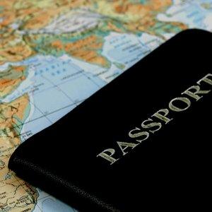 Visa Waiver for  28 States Denied