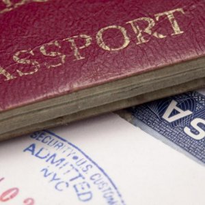 Iranian Visas Issued in 4 Days