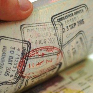 Georgia to Announce Visa Waiver Regime