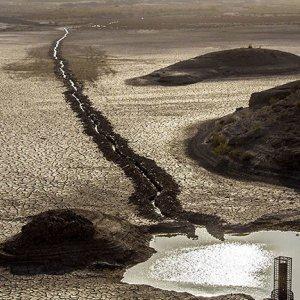Caspian Water Transfer Not Viable, Says DOE