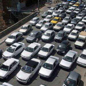 New 'Clean Car' Plan to Replace 'Odd or Even'