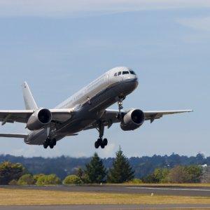 Passenger Rights in Domestic Flights