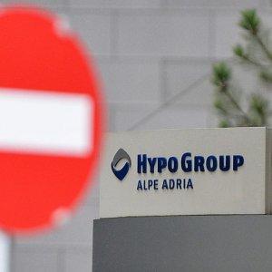 Austria Invites Banks to Heta Bond Tender