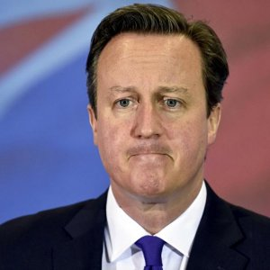 Cameron Challenged Over Gender Pay Divide