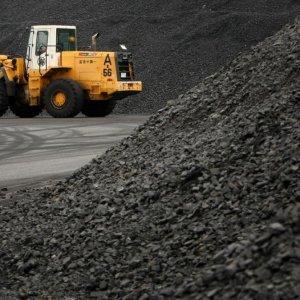 Glencore Selling Australia, Chile Mines