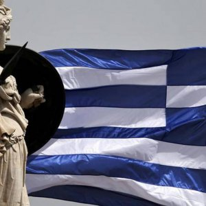 Greece's Lenders to Visit Athens