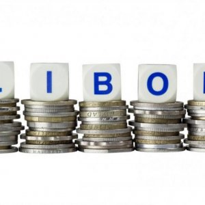 Ex-Rabobank Traders Face US Libor Trial