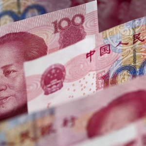 Sound Case for Yuan to Join IMF Currencies