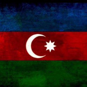 Italians Invest $480m in Azerbaijan