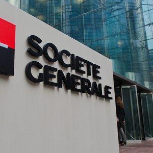 SocGen Wants to Cut 2,000 Jobs