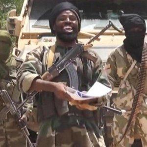 Boko Haram Releases Beheading Video