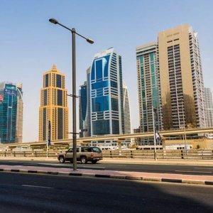 (P)GCC Investors Eye Mature Property Markets