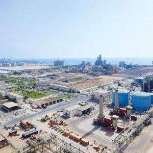 (P)GCC Told to Overhaul Tax Regime