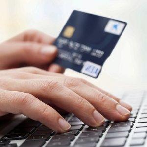 1m Stolen Bank Cards for Sale