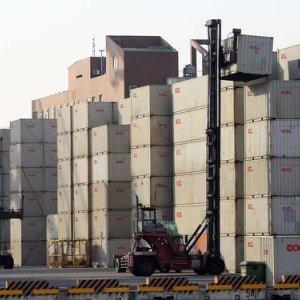 ANZ Cuts Taiwan's Growth