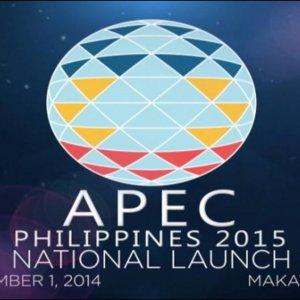 APEC Body to Benefit SMEs