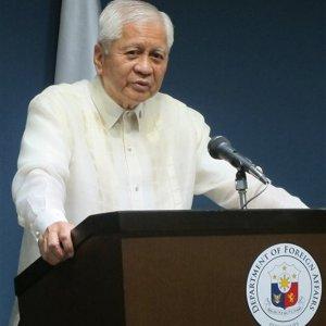 APEC Eyes Boosting Regional Economy