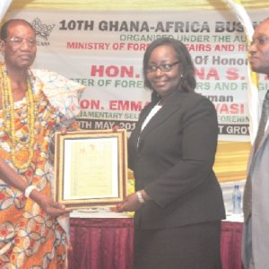 AU to Tone Fiscal Policies