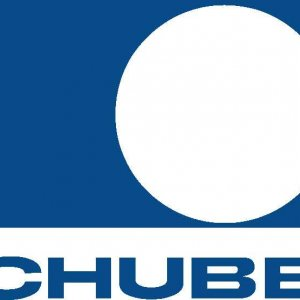 Ace Buying Chubb for $28.3b
