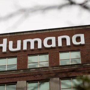 Aetna to Buy Humana for $37b