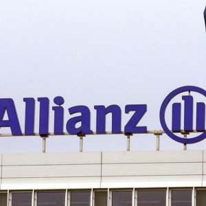 Allianz to End Coal Investments
