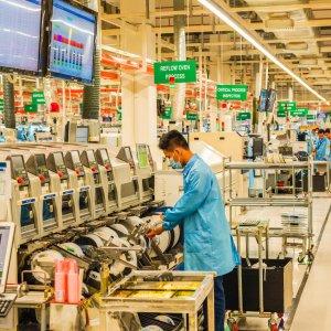 Asia's 2016 Economic Direction