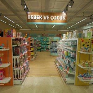 Azeri Price Hikes Artificial