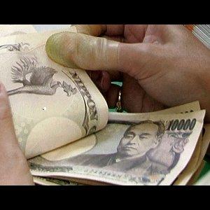 BOJ to Debate Weak Yen