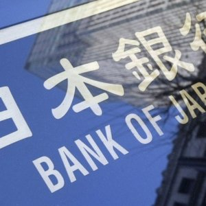 BOJ Stimulus  Not Soon