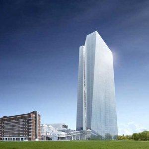 Bailouts Cost  ECB $529b