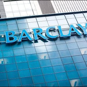 Barclays Cutting Asia Jobs