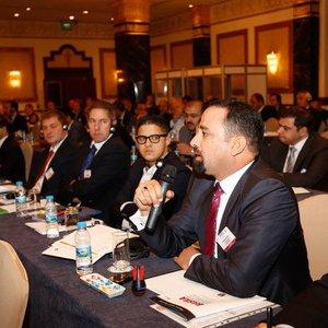 Basra Seeks Investments