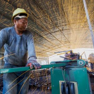 Beijing Unveils Reform Plan for State-Owned Firms