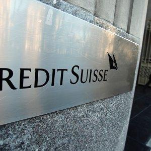 Big Banks in $1.8b Swaps Price-Fixing Settlement
