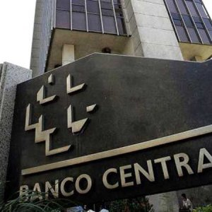 Brazil Holds Rates Steady