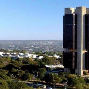Brazil Admits Negative Growth