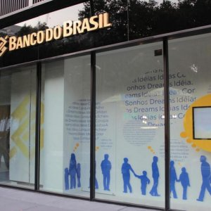 Brazil Gives Lifeline to Borrowers