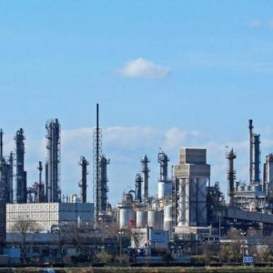 CBs Make Global Growth Weak