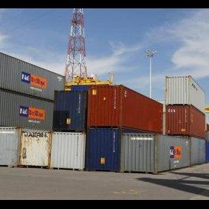 Canada Trade Deficit Narrows