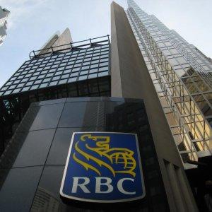 Canada Economy in Doldrums