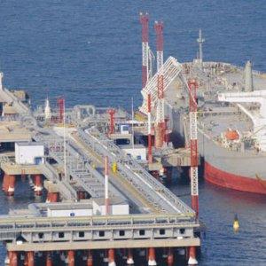 Cheap Crude Threatens Russia Reserves