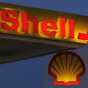 China Okays Shell, BG Merger