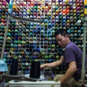 China Economy Not Collapsing