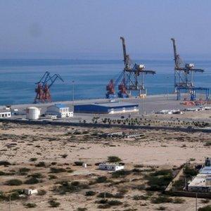 China to Support Pakistan in Economic Corridor